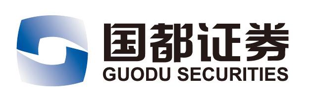 logo logo 标志 设计 矢量 矢量图 素材 图标 632_209